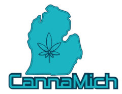 CannaMich